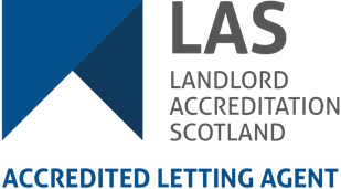 Member of Landlord Accreditation Scotland